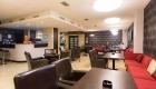 Espresso Cafe | Ramada Iasi