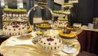 Restaurant Cosmopolitan | Ramada Iasi